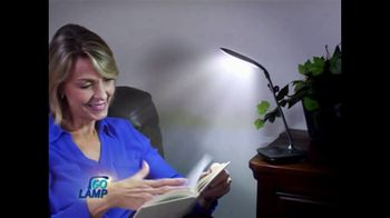 Go Lamp TV Spot, 'Cut the Cord' - Thumbnail 2