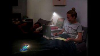 Go Lamp TV Spot, 'Cut the Cord' - Thumbnail 4