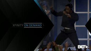 XFINITY On Demand TV Spot, 'X1: The Bobby Brown Story' - Thumbnail 2