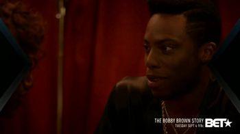 XFINITY On Demand TV Spot, 'X1: The Bobby Brown Story' - Thumbnail 4