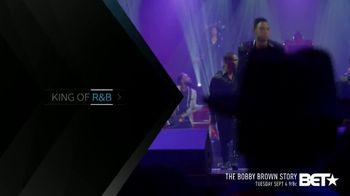 XFINITY On Demand TV Spot, 'X1: The Bobby Brown Story' - Thumbnail 5