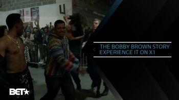 XFINITY On Demand TV Spot, 'X1: The Bobby Brown Story' - Thumbnail 8