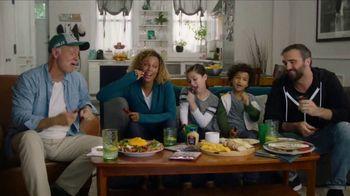 Dietz & Watson TV Spot, 'Gametime Superstitions: Drumroll'