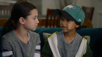 Dietz & Watson TV Spot, 'Gametime Superstitions: Drumroll' - Thumbnail 4