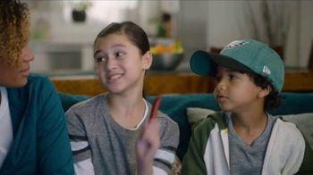 Dietz & Watson TV Spot, 'Gametime Superstitions: Drumroll' - Thumbnail 6