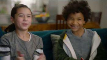 Dietz & Watson TV Spot, 'Gametime Superstitions: Drumroll' - Thumbnail 8