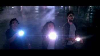 Universal Orlando Resort TV Spot, 'Halloween Horror Nights 2018' - Thumbnail 5