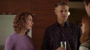 Sling TV Spot, 'Slingers' - Thumbnail 3