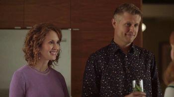 Sling TV Spot, 'Slingers'