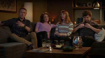 Sling TV Spot, 'Slingers' - Thumbnail 6