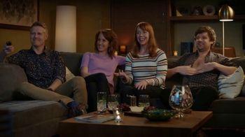 Sling TV Spot, 'Slingers' - Thumbnail 7