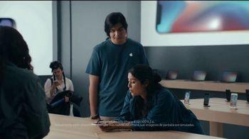 Samsung Galaxy S9 TV Spot, 'Cambios: taxi' [Spanish]