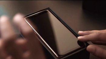 Samsung Galaxy S9 TV Spot, 'Cambios: taxi' [Spanish] - Thumbnail 7