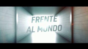Christopher Robin - Alternate Trailer 12