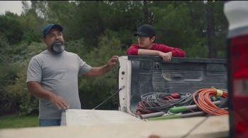 Chevrolet Mes de la Camioneta TV Spot, 'Herencia' [Spanish] [T2] - Thumbnail 1