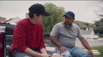 Chevrolet Mes de la Camioneta TV Spot, 'Herencia' [Spanish] [T2] - Thumbnail 6