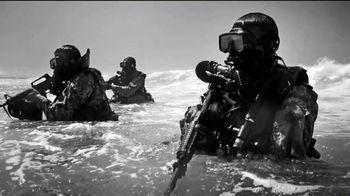 U.S. Army TV Spot, 'Haga una diferencia' [Spanish] - Thumbnail 5