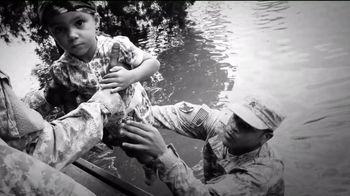 U.S. Army TV Spot, 'Haga una diferencia' [Spanish] - Thumbnail 7
