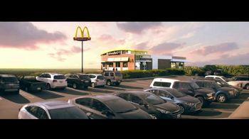 McDonald's TV Spot, 'Finals' [Spanish] - Thumbnail 1