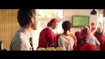 McDonald's TV Spot, 'Finals' [Spanish] - Thumbnail 2