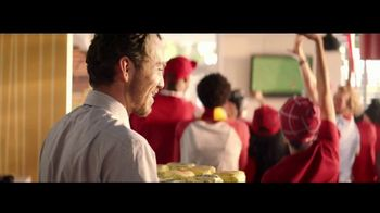 McDonald's TV Spot, 'Finals' [Spanish]