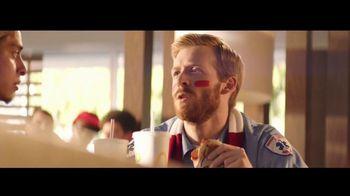 McDonald's TV Spot, 'Finals' [Spanish] - Thumbnail 4