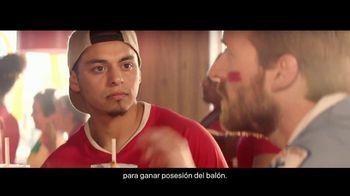 McDonald's TV Spot, 'Finals' [Spanish] - Thumbnail 5