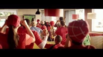 McDonald's TV Spot, 'Finals' [Spanish] - Thumbnail 7