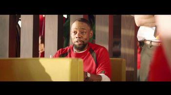 McDonald's TV Spot, 'Finals' [Spanish] - Thumbnail 8