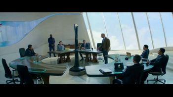 Skyscraper - Alternate Trailer 40