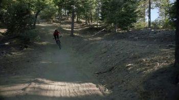 eBay TV Spot, 'Ride My Bike' Song by Duckwrth