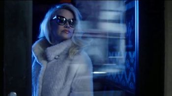 Ride Responsibly TV Spot, 'The Signs' Featuring Pamela Anderson - Thumbnail 1