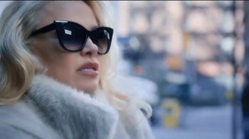 Ride Responsibly TV Spot, 'The Signs' Featuring Pamela Anderson - Thumbnail 2