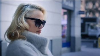 Ride Responsibly TV Spot, 'The Signs' Featuring Pamela Anderson - 9 commercial airings