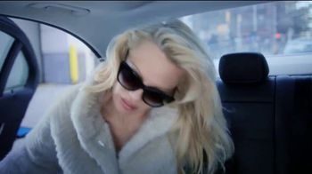 Ride Responsibly TV Spot, 'The Signs' Featuring Pamela Anderson - Thumbnail 6