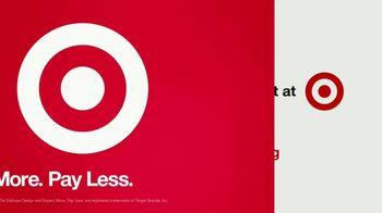 Target TV Spot, 'Food Network: Back to School' - Thumbnail 10