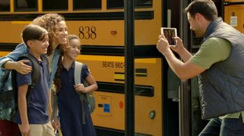 Target TV Spot, 'Food Network: Back to School' - Thumbnail 5