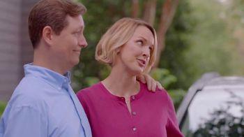 Meineke Car Care Centers TV Spot, 'Take the Car: Instant Savings' - Thumbnail 2