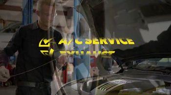 Meineke Car Care Centers TV Spot, 'Take the Car: Instant Savings' - Thumbnail 5