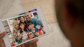 Target TV Spot, 'Travel Channel: Back to School' - Thumbnail 6