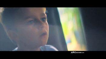 ABCmouse.com TV Spot, 'Making Dreams Real' - Thumbnail 1