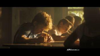 ABCmouse.com TV Spot, 'Making Dreams Real' - Thumbnail 2