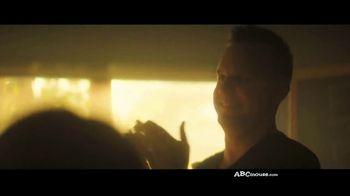 ABCmouse.com TV Spot, 'Making Dreams Real' - Thumbnail 3