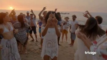 trivago TV Spot, 'A First-Person Experience' Song by Robert Burian - Thumbnail 9