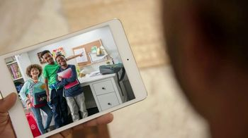Target TV Spot, 'HGTV: Back to School'