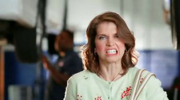 AAMCO Transmissions TV Spot, 'We Hear You: $200 Rebate' - Thumbnail 2