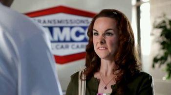 AAMCO Transmissions TV Spot, 'We Hear You: $200 Rebate' - Thumbnail 3