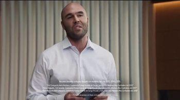 Chevrolet TV Spot, 'Cumplir: es mi carro' [Spanish] [T2] - Thumbnail 6