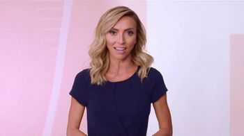 Not One Type TV Spot, 'Empowered' Feat. Giuliana Rancic - 347 commercial airings