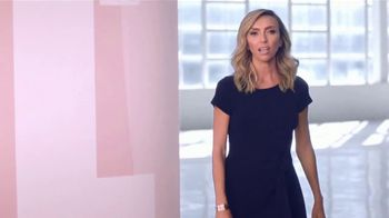 Not One Type TV Spot, 'Empowered' Feat. Giuliana Rancic - Thumbnail 1